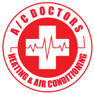 ACDoctorlogo