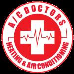 A/C Doctors